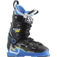 Salomon X Max 120 (blue/ black)