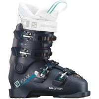 Salomon X Max 90W (Petrol Blue-19)