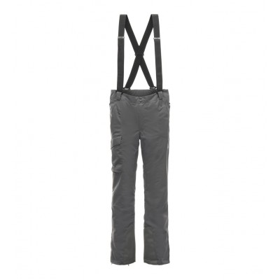 Spyder Sentinel Tailored Pant (Polar)