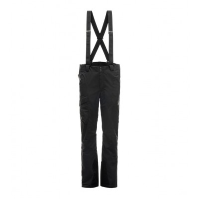 Spyder Sentinel Tailored Pant (Black)