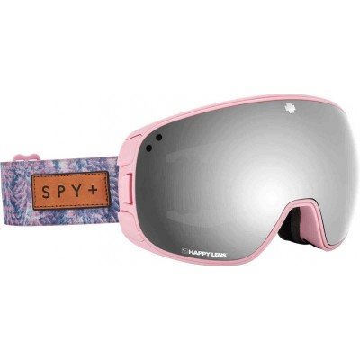 Spy Bravo (Native Nature Pink) - 19