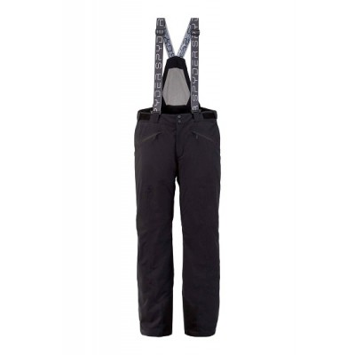Spyder Sentinel Regular GTX Pant (BLACK) -20