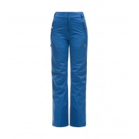 Spyder Winner Tailored Pant (Turkish Sea)