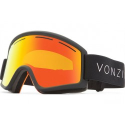 Vonzipper Cleaver (Black) -20