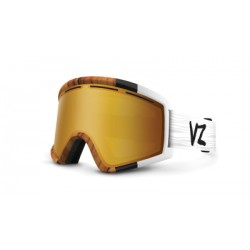 Vonzipper Cleaver (Woody) -20