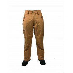 XTM Method II Pant (BISCUIT)