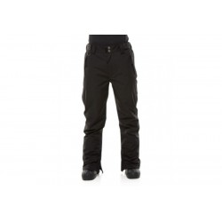 XTM Method II Pant (BLACK-18)