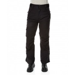 XTM Diamond II Pant (BLACK)