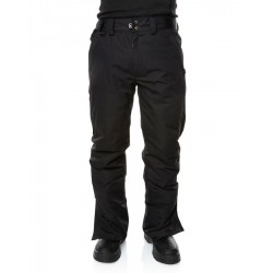 XTM Glide II Pant (BLACK DENIM-19)