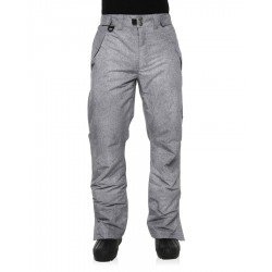 XTM Glide II Pant (GREY DENIM-19)