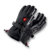Zanier HEAT.GTX  Ladies Ski Gloves