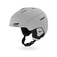 Giro Neo Mips (MATTE LIGHT GREY) - 20