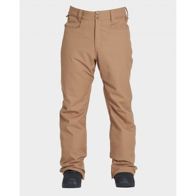 Billabong Outsider Pnt (Ermine-20)
