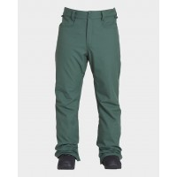 Billabong Outsider Pnt (Forest-20)