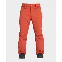Billabong Outsider Pnt (Magma-20)