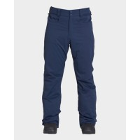 Billabong Outsider Pnt (Navy-20)