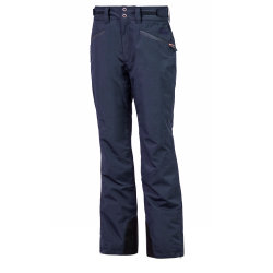 Protest Kensington Pant (Ground Blue)